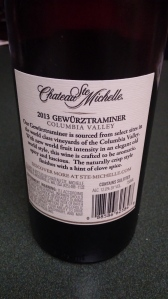 ChateauBackLabel