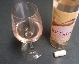 RetsinaGlass