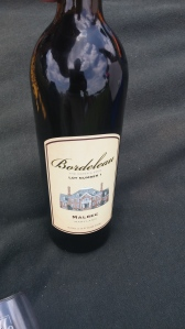 BordelauMalbec