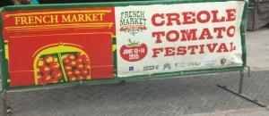 CreoleTomatoFest