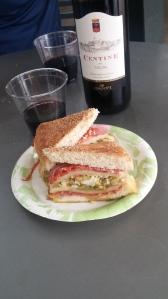 Muffatella&Wine2