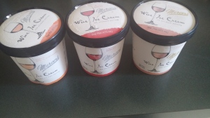 WineIceCreamToo