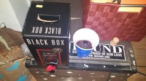 BlackBoxCup