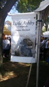 AshbyFlag