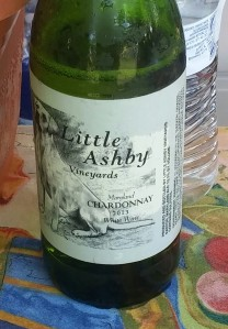 ChardonnayUpClose