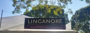 LinganoreSign
