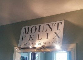 MountFelixTastingRoom