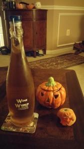 PumpkinWine3