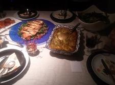 Foodies1