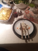Foodies2