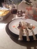 Foodies3