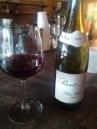 V-No Pinot2