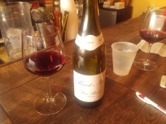 V-No Pinot3