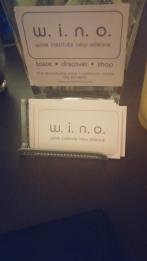 winocards