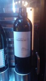 winocastelo1