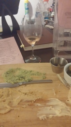 winocheeseplate2