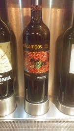 winomilcampos1