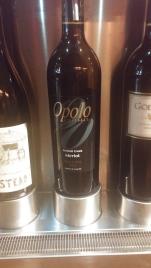 winoopolo