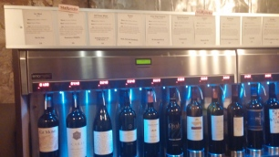 winowines2