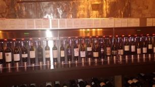 winowines3
