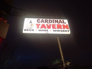 CardinalSign1
