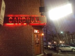 CardinalSign2