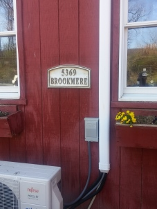 BrookmereSign2