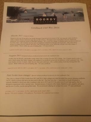 BoordyNewsletterBack