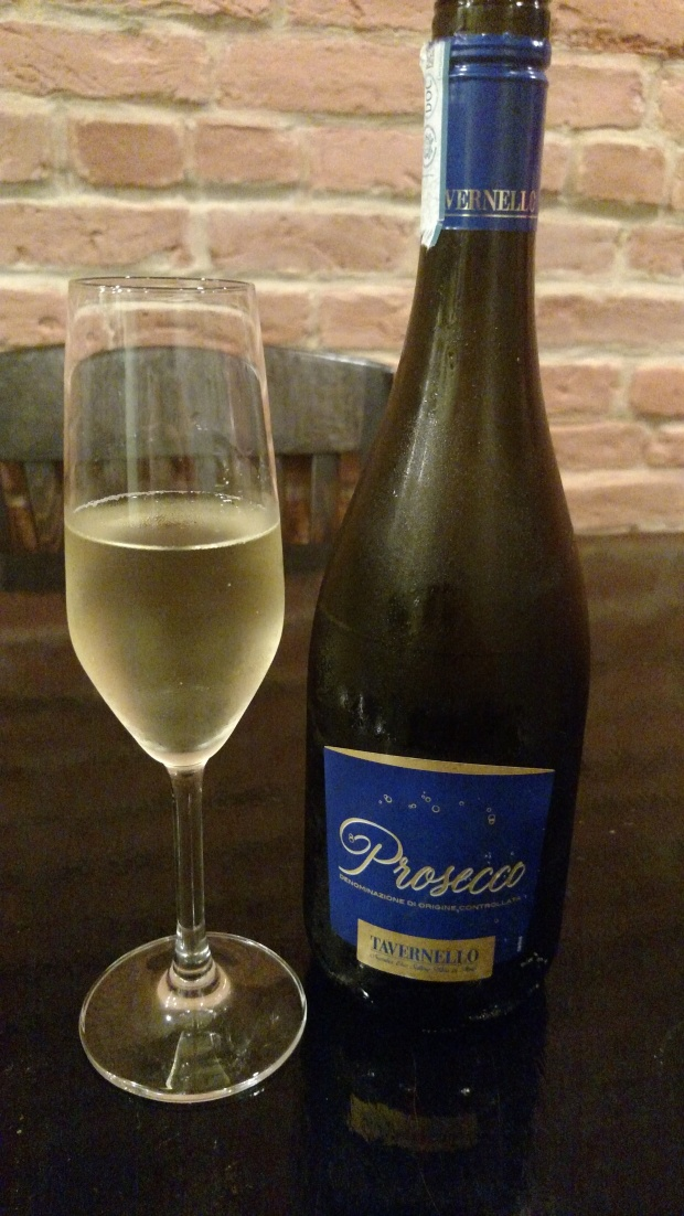 Prosecco1