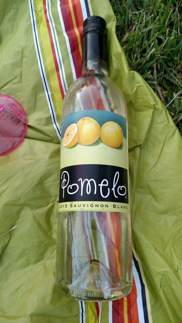 pomologround2