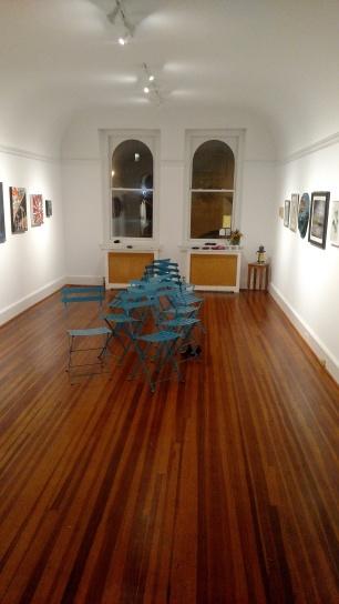 artmainroom