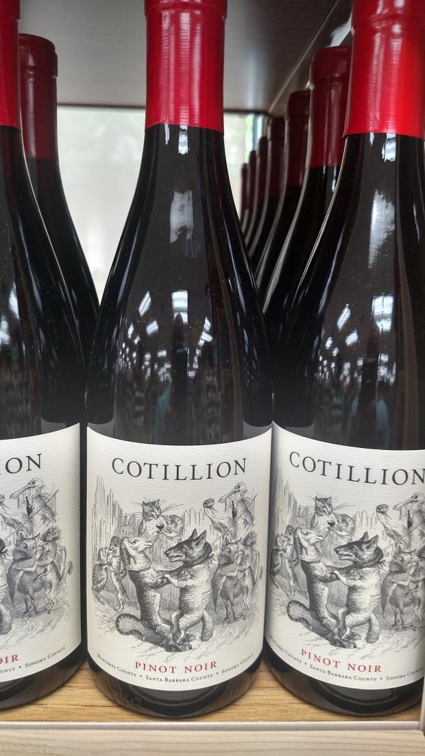 cotillionwines