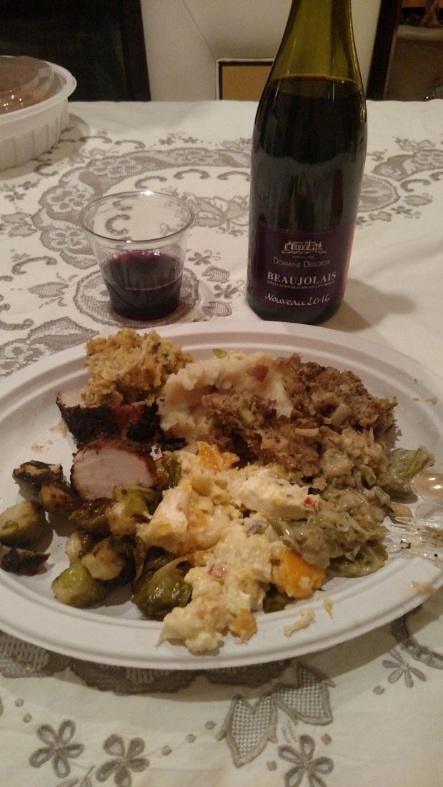 beaujolaisthanksgiving2