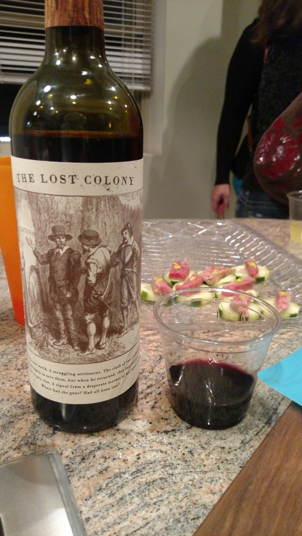 lostcolonywineapps3