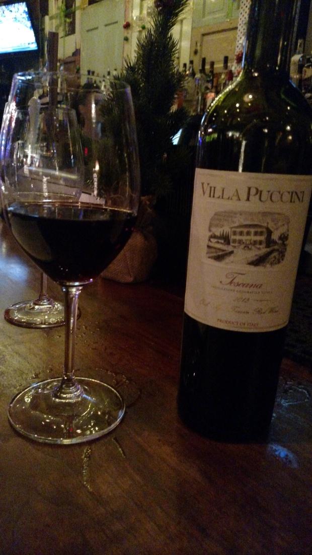 villapuccini3