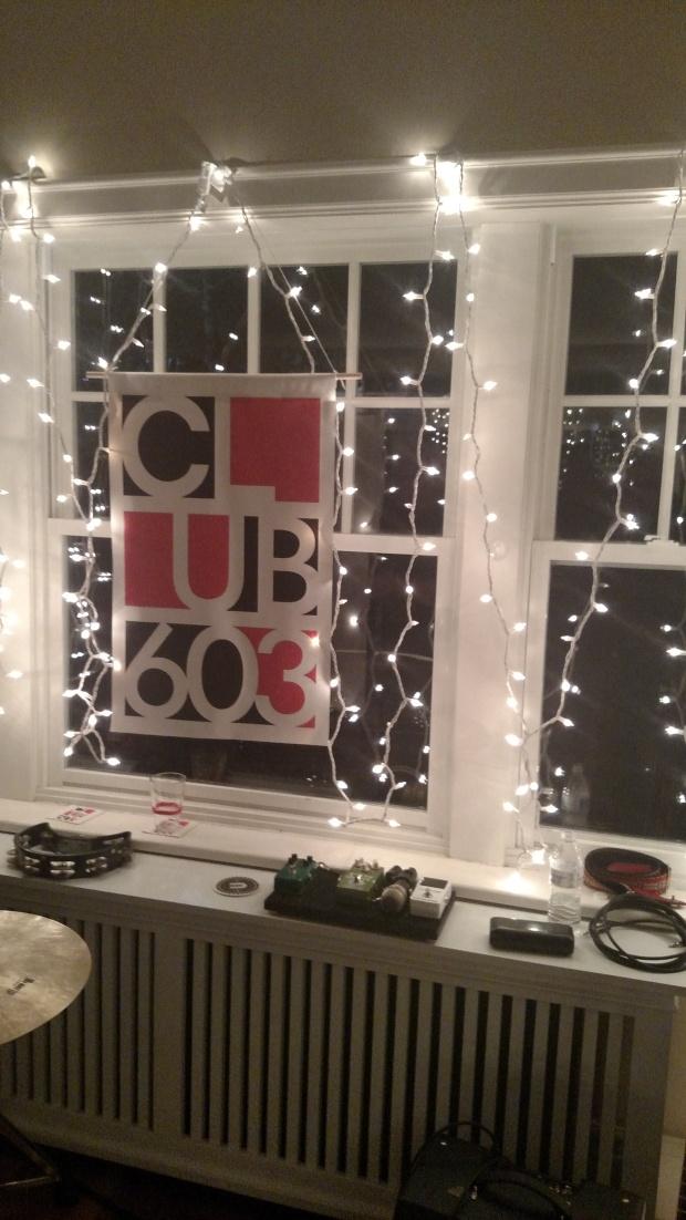 club603sign