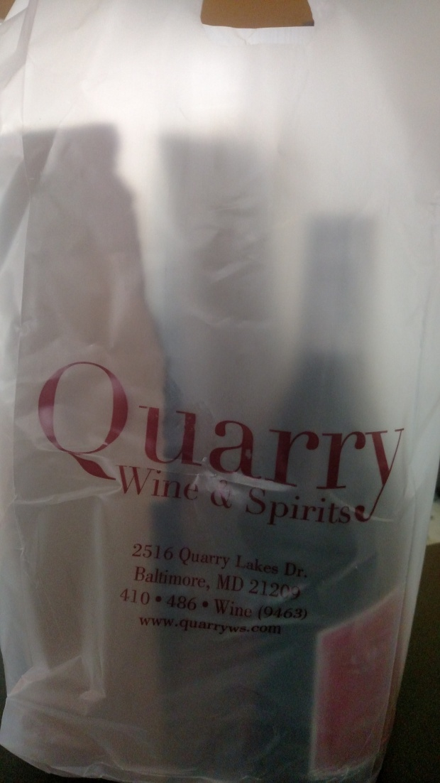 quarry1