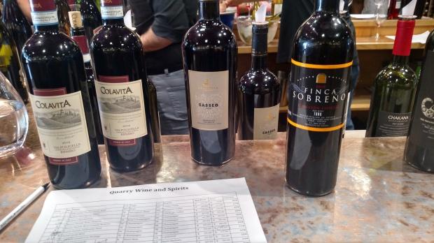 wines5