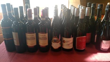 wines6