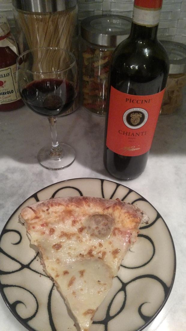 CerielloChiantiPizza