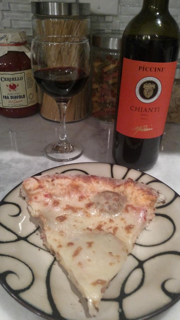 CerielloChiantiPizza2