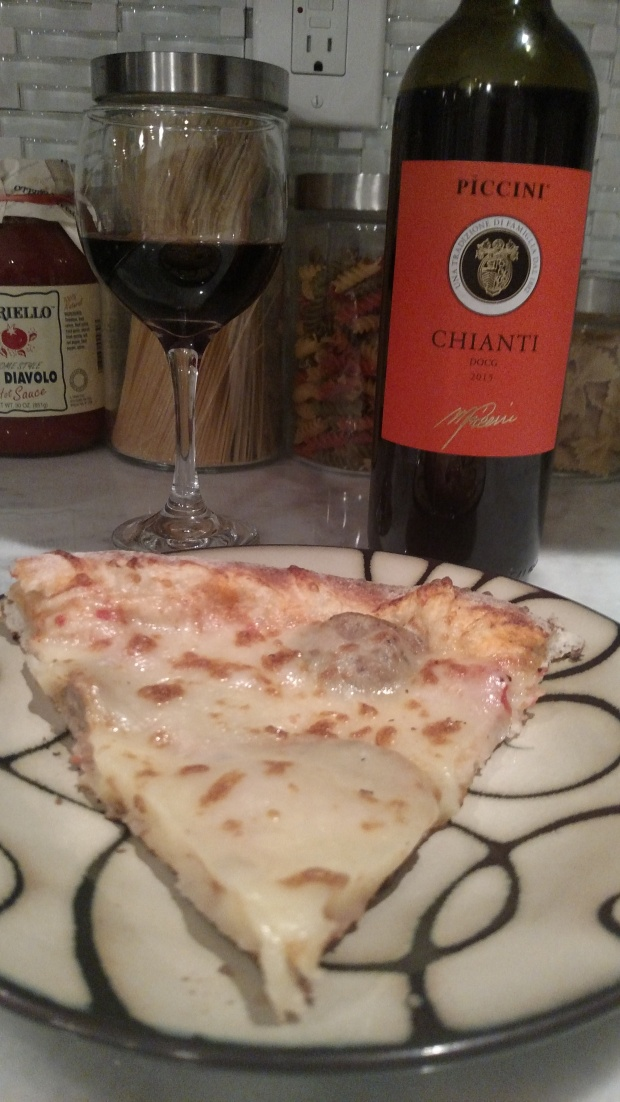 CerielloChiantiPizza3