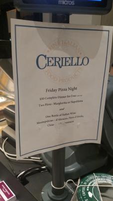 CerielloWineAndPizza