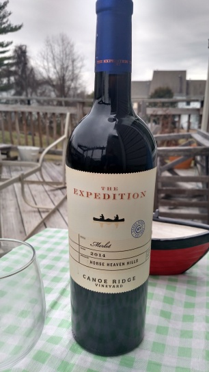 ExpeditionBottle