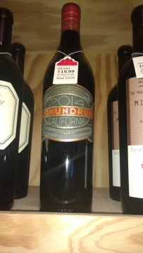 TryWineConundrumRed3