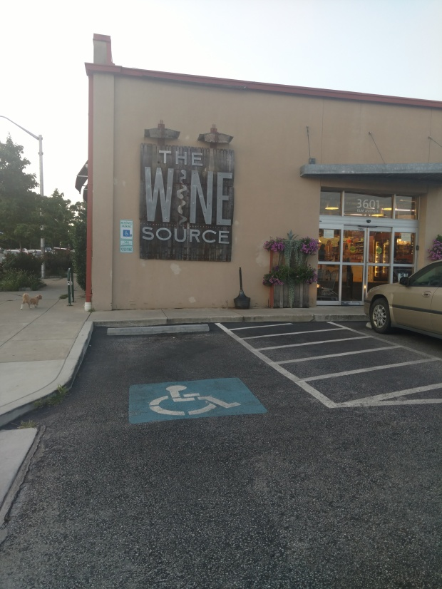 WineSourceFront