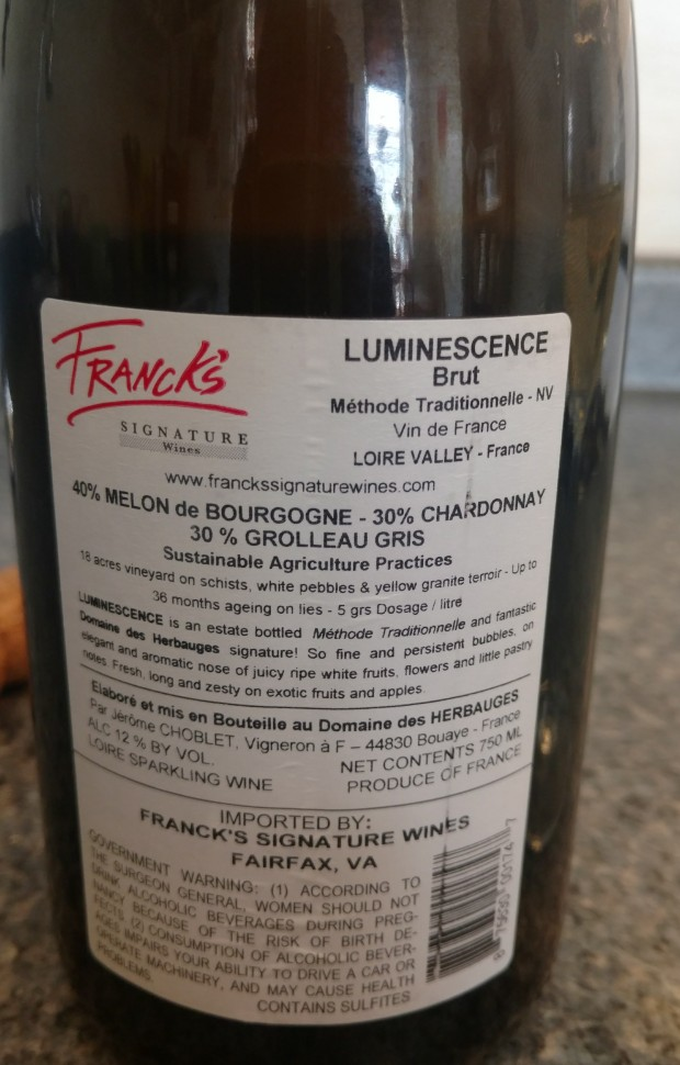 LuminescenceWineNotes