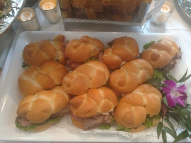 GnarlyHead&Sandwiches