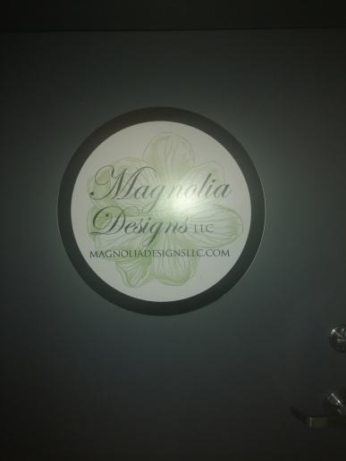 MagnoliaDesigns