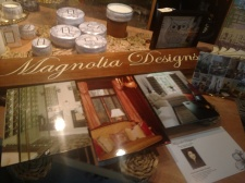 MagnoliaDesigns2